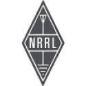 Norsk Radio Relæ Liga